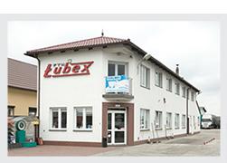 Łubex